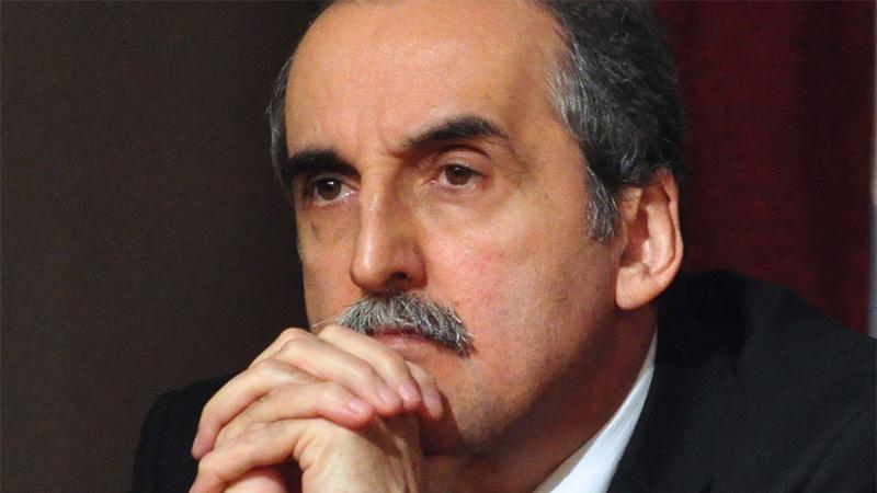 Procesaron a Guillermo Moreno por alteración en los índices del INDEC