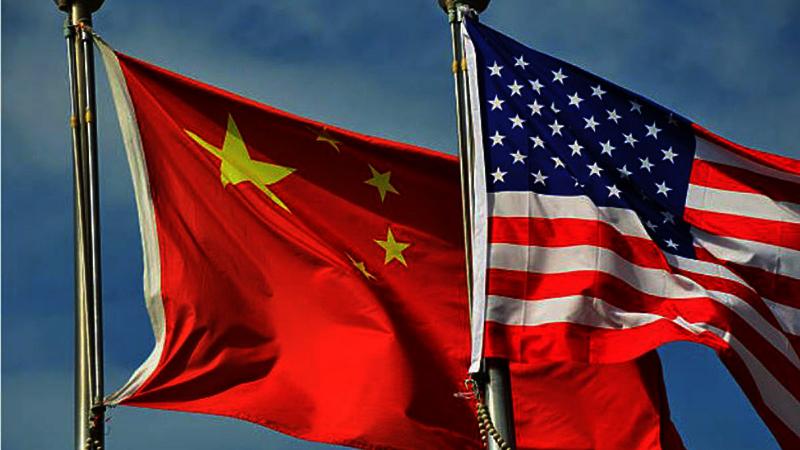 China espera nunca tener tensiones comerciales con EE.UU