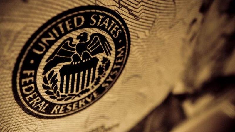 E.U.A. podría desencadenar una guerra comercial a gran escala: CEIGB