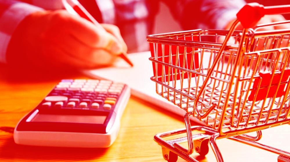 IET: La inflación interanual de junio llegó al 29,5%