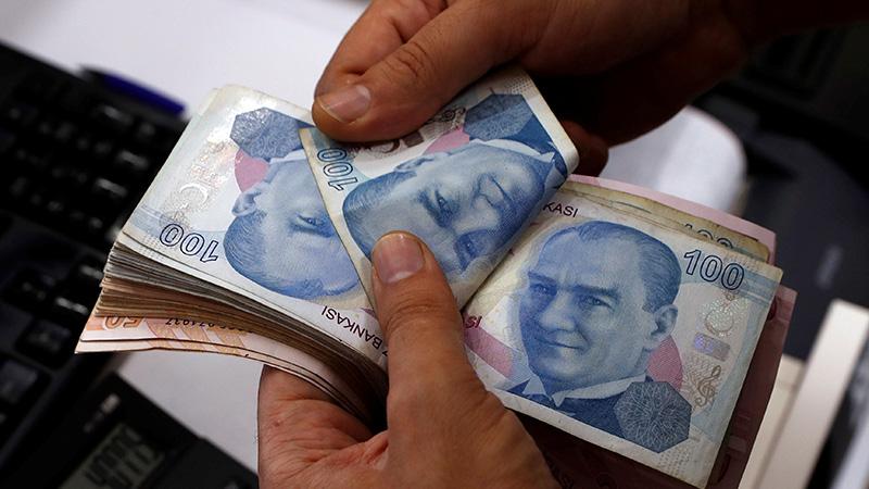 Turquía aumenta los aranceles de varios productos estadounidenses