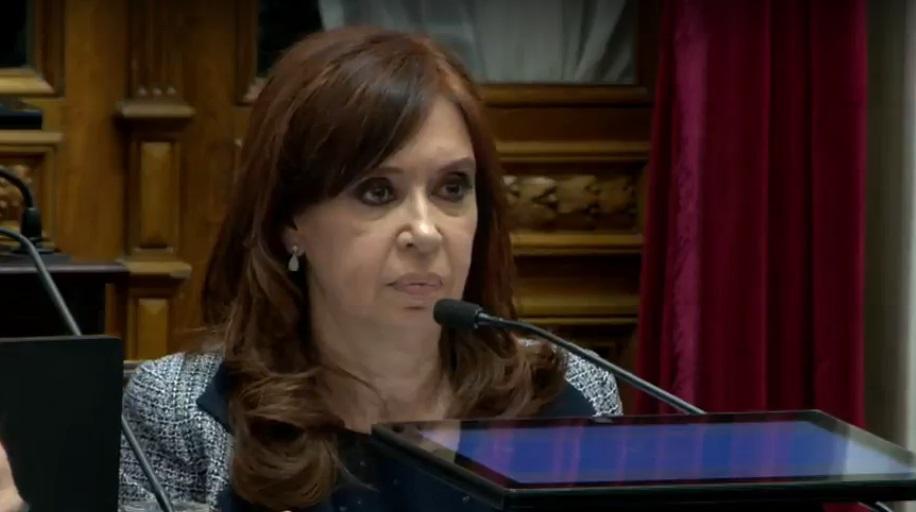 Otro largo día de allanamientos en la casa de CFK — El Calafate