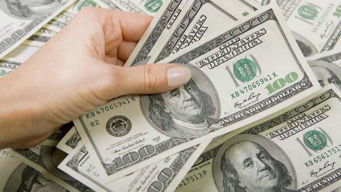 Dólar se dispara y ya vale ¡41 pesos argentinos!