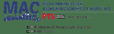 Conocé las propuestas del Movimiento de Agrupaciones Clasistas