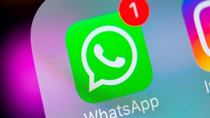 ¡Escribinos por WhatsApp para sumarte a nuestras campañas y difundirlas!