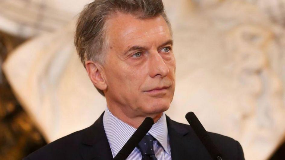 El FMI da otros $us 7.600 millones para Argentina