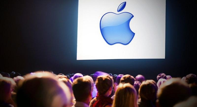 Quiero que Apple fabrique sus iPhones en EE.UU — Donald Trump