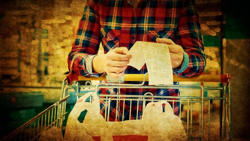 Se estabilizan las expectativas de inflación y dólar para este año