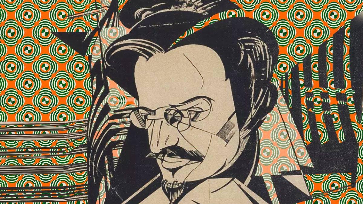 Dossier Trotsky] El Programa de Transición: un manifiesto de lucha ...