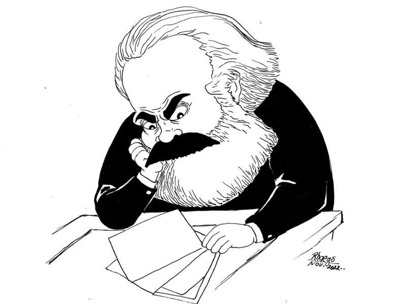 A casi 200 años de Marx Arton15381