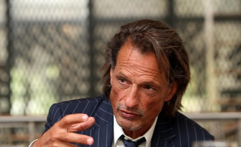 Claudio Belocopitt cobró el ATP del Estado: radiografía del ...