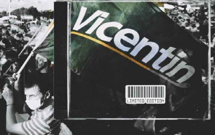 Vicentin: crónica de una expropiación que naufragó