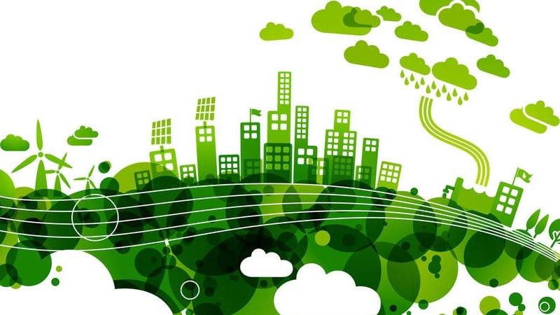 ECOLOGA POLTICA Qu es el desarrollo sostenible