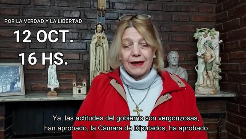 www.laizquierdadiario.com
