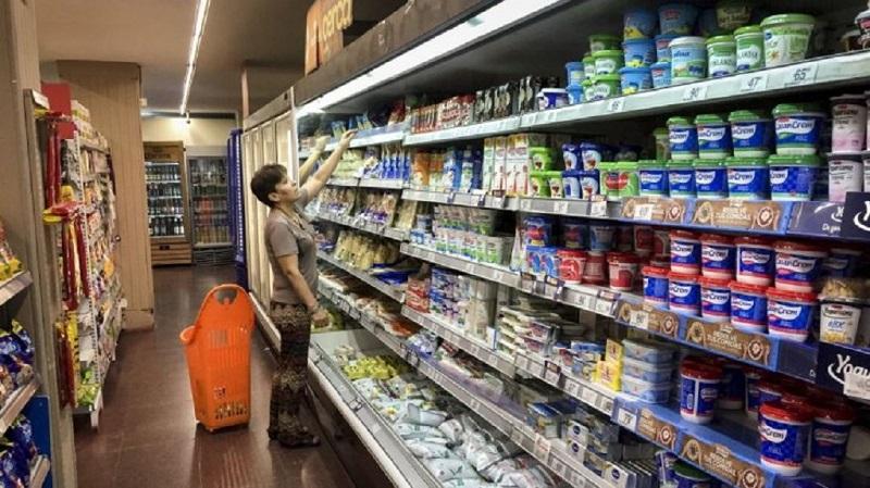 En Jujuy la inflación saltó al 4,5% en octubre y no da tregua al bolsillo