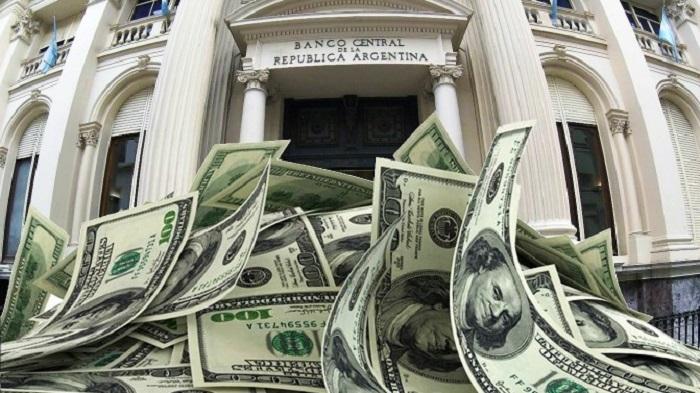 Gracias a las Leliq el sistema bancario argentino es uno de los más rentables de la región