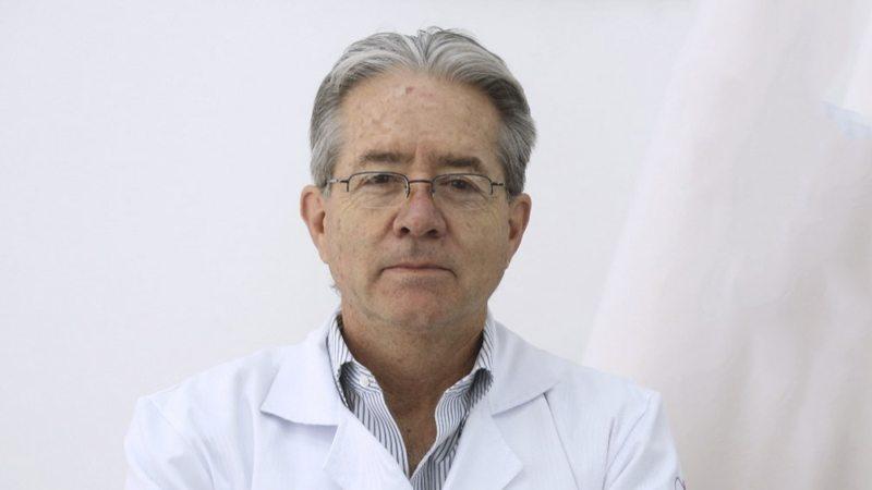 Renunció el Ministro de Salud de Ecuador en medio del escándalo de las vacunas