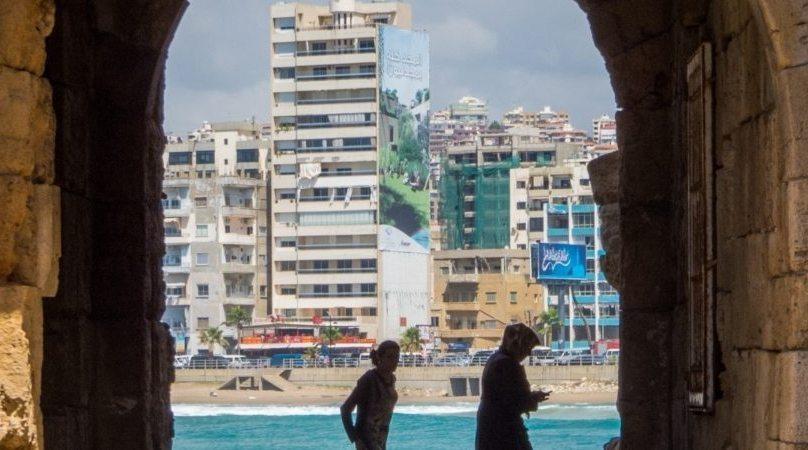"""""""Medio Oriente, un lugar común"""" un aporte de Ezequiel Kopel"""