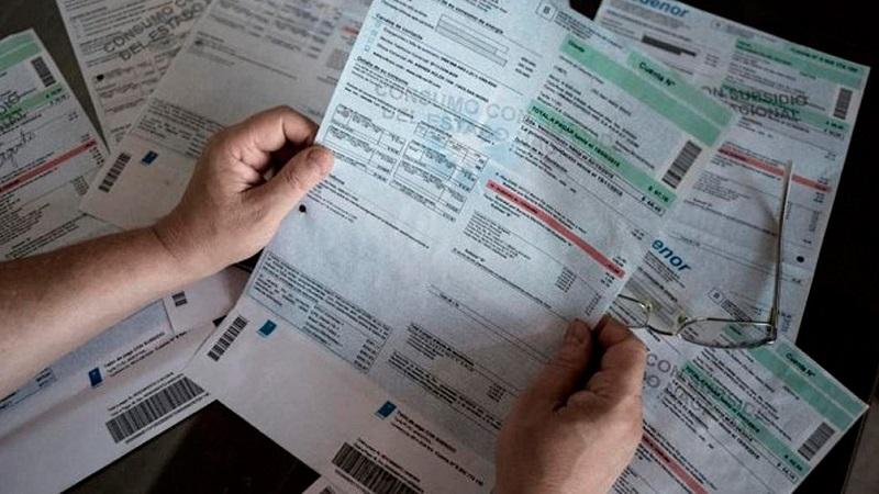 Se viene el tarifazo: el Gobierno convocó a audiencias públicas para definir aumentos en la luz