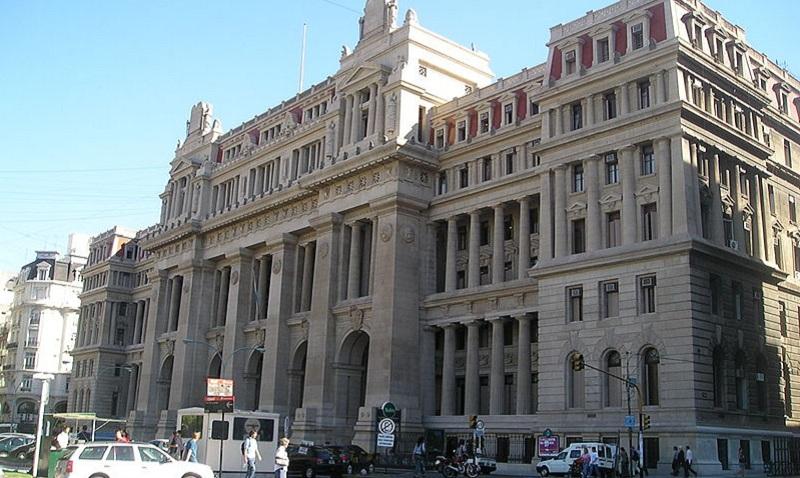 De casta a casta: tras las acusaciones de CFK, fiscales defendieron al Poder Judicial