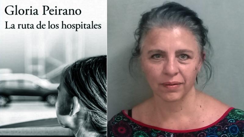 """Gloria Peirano: """"Durante demasiado tiempo nos dijeron a las mujeres lo que debíamos ser"""""""