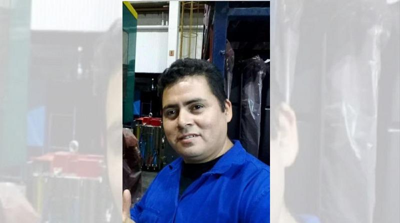 Murió por covid un obrero de una autopartista de la Provincia de Buenos Aires