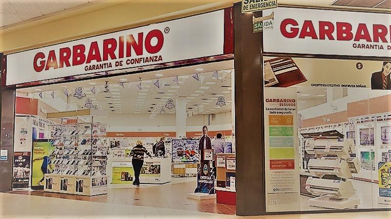 #GarbarinoDespide: Trabajadores autoconvocados vuelven a movilizarse este viernes
