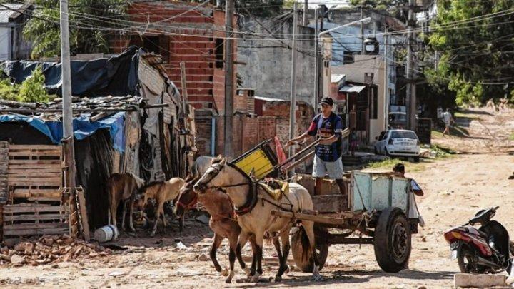 Editorial de editoriales: la insoportable miseria de lo posible
