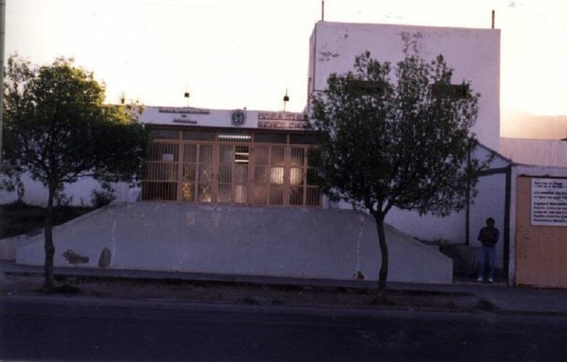 La comunidad educativa de Mendoza denuncia contagios y aislamientos en escuelas