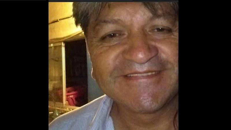 Falleció por covid-19 otro trabajador de la educación porteño