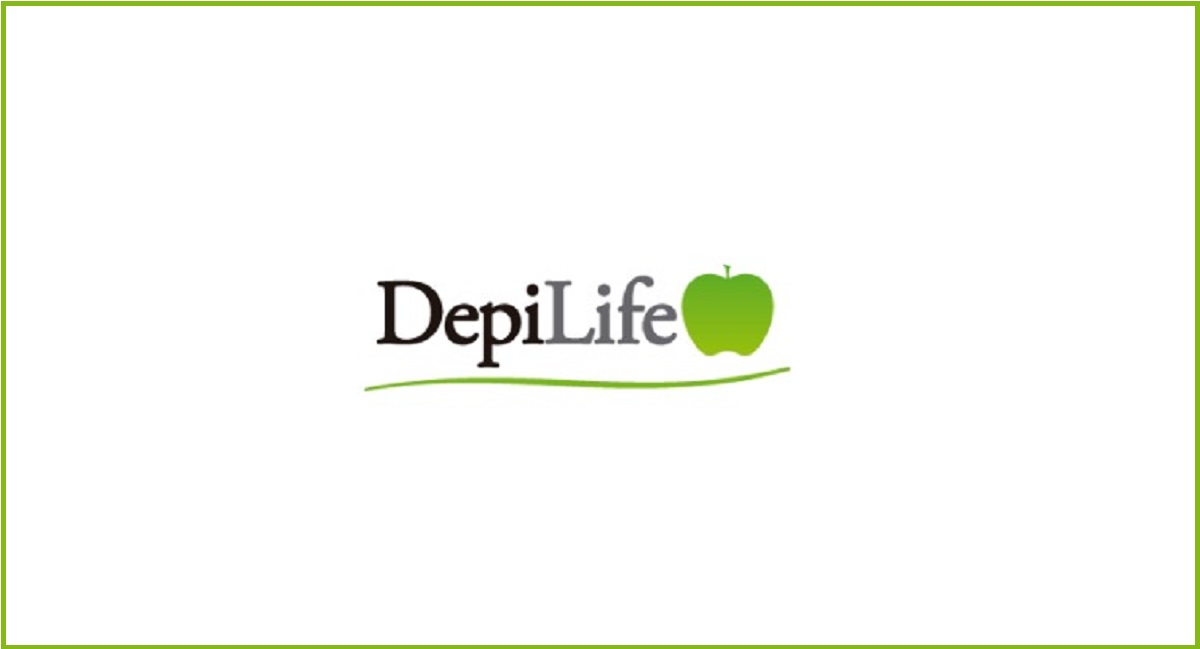 En medio de la segunda ola, DepiLife reduce salarios y no cumple con protocolos sanitarios