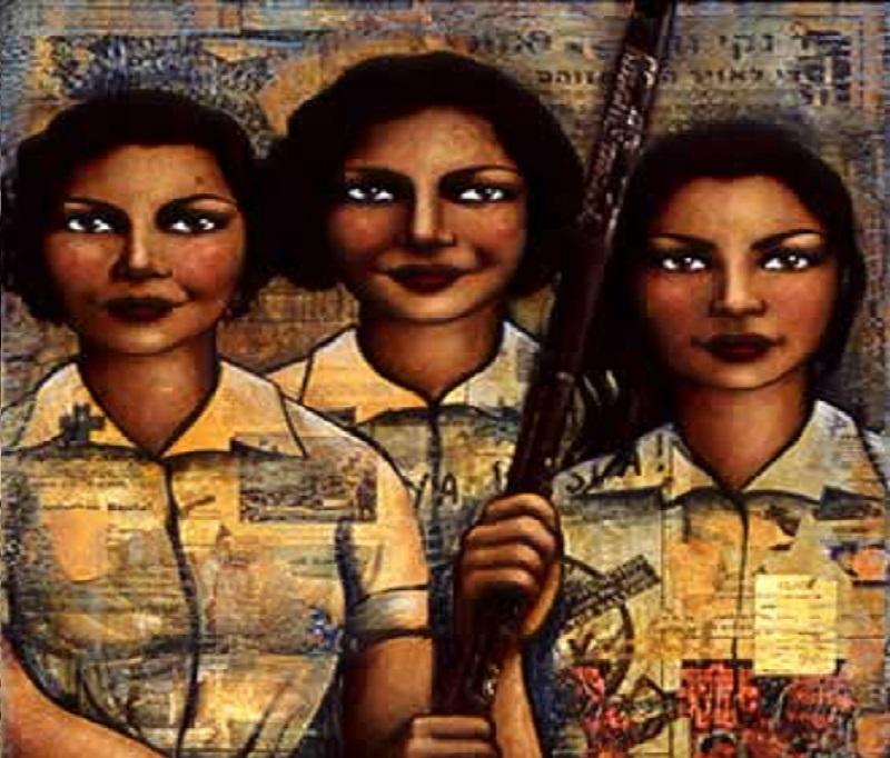 República Dominicana. Mariposas luchadoras: las hermanas Mirabal – Resumen  Latinoamericano