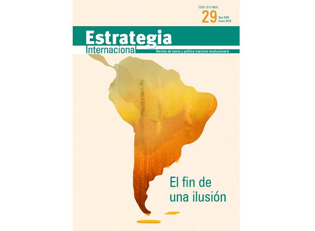 http://www.laizquierdadiario.com/IMG/arton30412.png