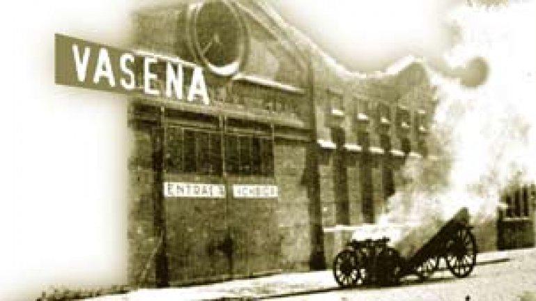 La Semana Tr 225 Gica De 1919 Los L 237 Mites Del Sindicalismo