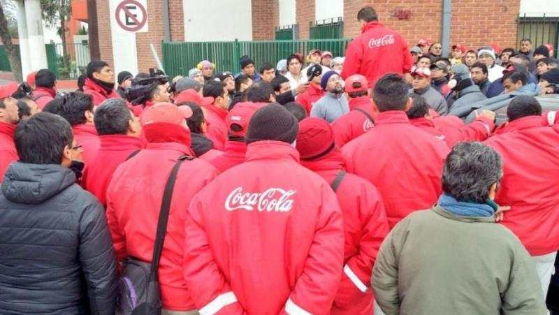 utilitarianism and the coca cola crises Coca cola ethical crisis, ethics & international business homework help studypool values your privacy only questions posted as public are visible on our website.