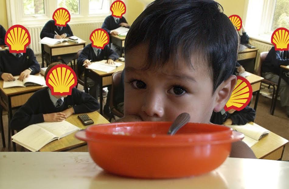 Mi escuela p blica su educaci n privada for Comedores escolares caba