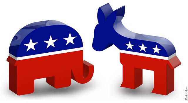 La Política y la Verdad