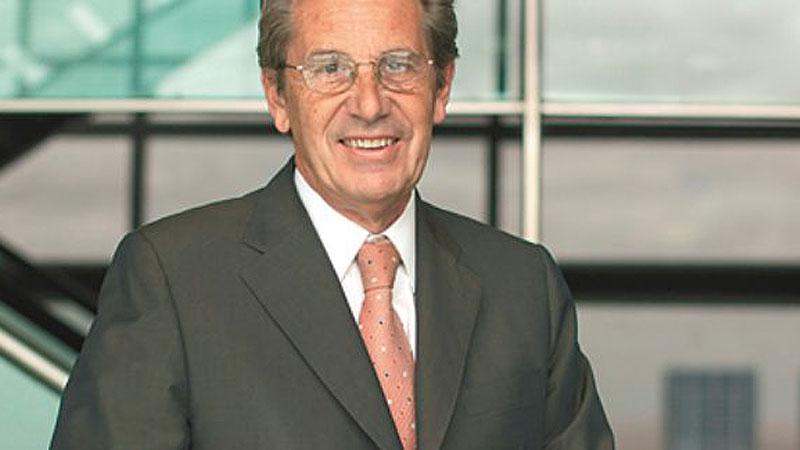 Pablo Moyano afirmó que la fecha del paro nacional