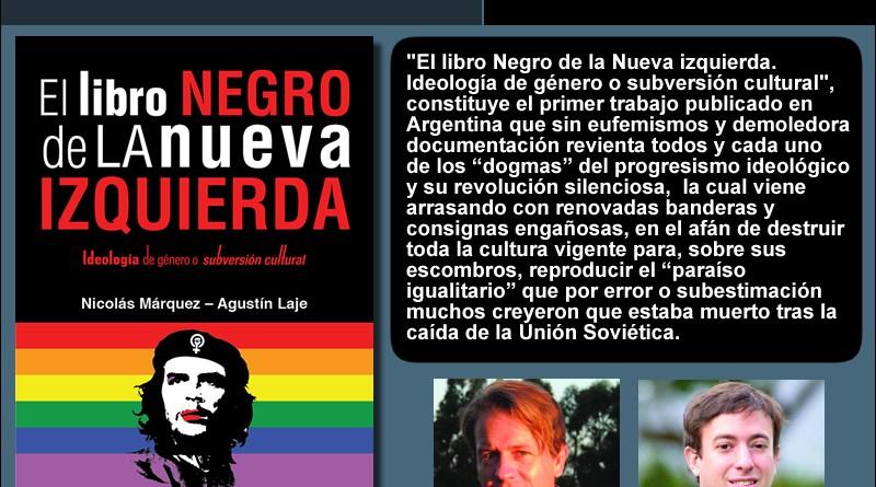 Repudian la visita a San Martín de los Andes de Nicolás