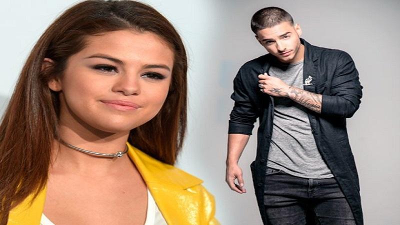 Selena Gómez y The Weeknd sorprenden con inesperado romance