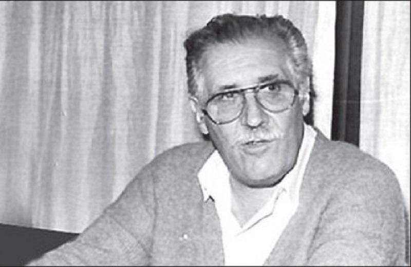 Quién fue Nahuel Moreno?