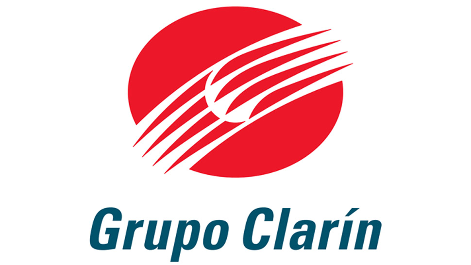 Una solución argentina para los problemas de Clarín