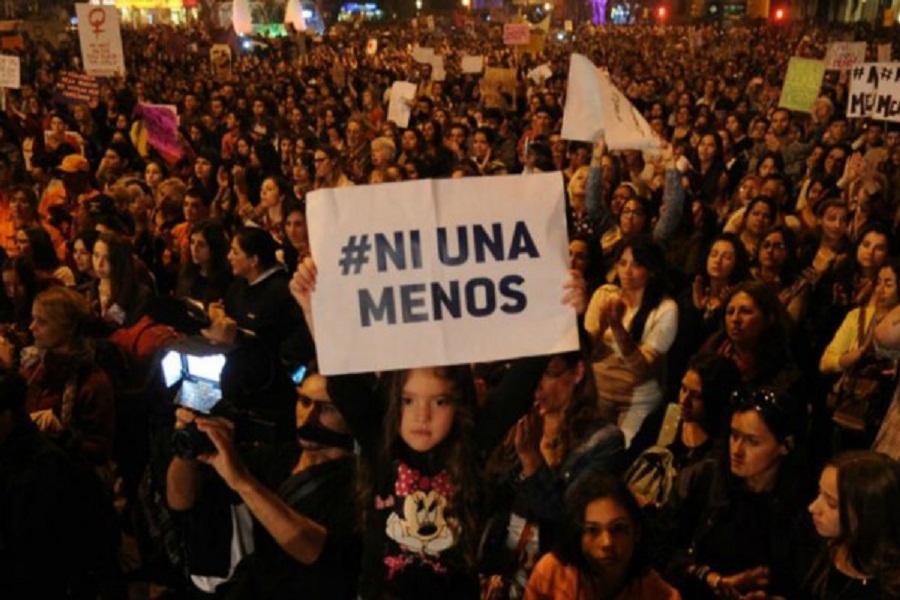 Jujuy Tres Nuevos Femicidios Y Un Llamado A Fortalecer