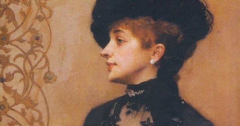 Literatura y feminismo: ¿Es Madame Bovary un prototipo del