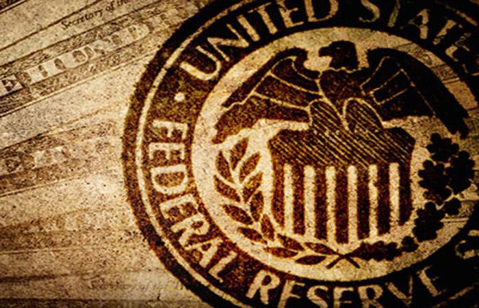 La Fed subió un cuarto de punto las tasas de interés
