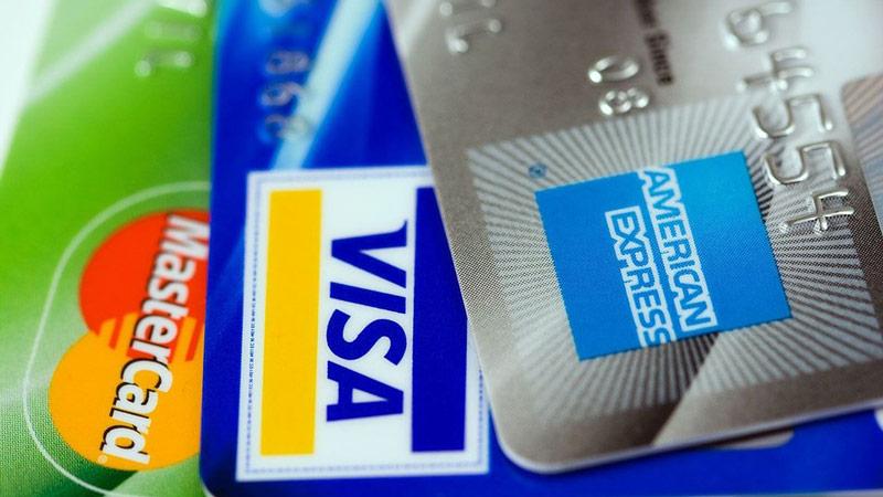 Este viernes se firma el acuerdo que reduce las comisiones de tarjetas