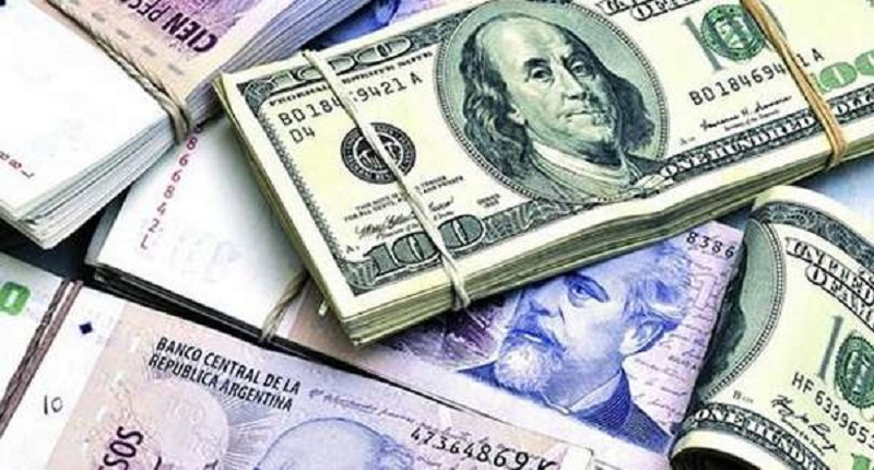 El Gobierno coloca bonos por 4.260 millones de dólares…