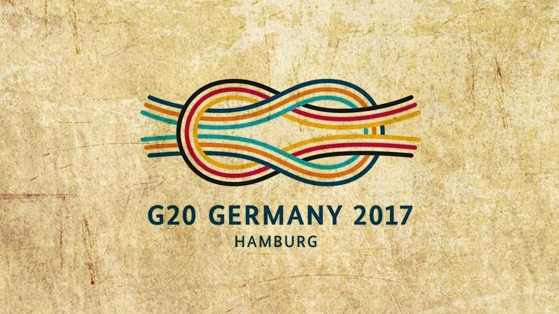 Dujovne participó en la reunión del G20 que cuestionó el