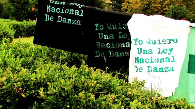 Día Internacional de la Danza promueve diálogo y entendimiento