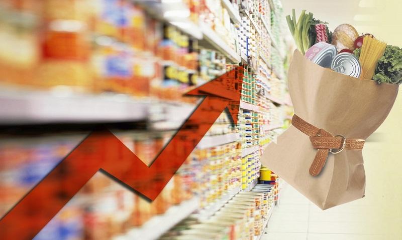 Para los asalariados, la inflación de abril fue del 2,4 por ciento